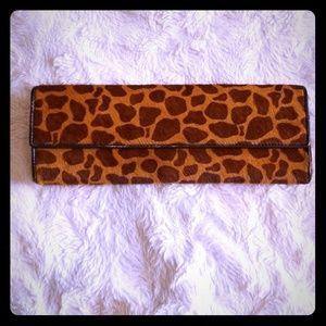 Clutch/handbag